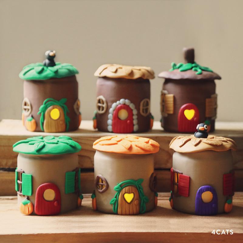 clay_sept_autumn_tealight_house.jpg