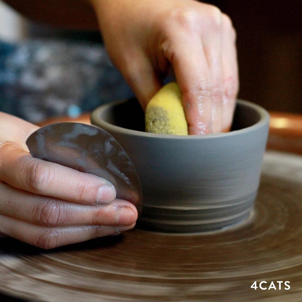 clay_wheel3.jpg