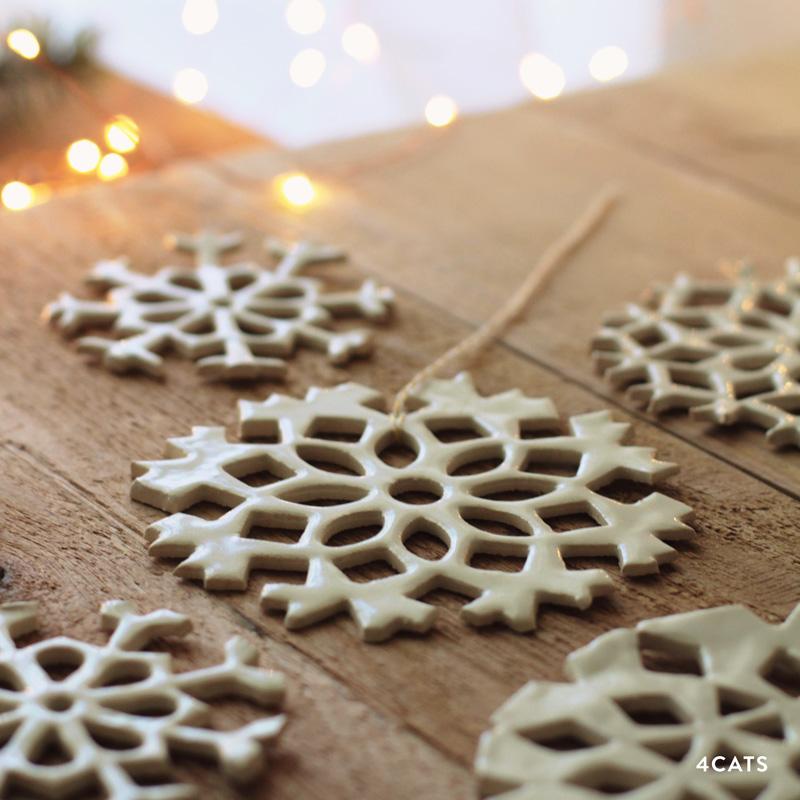 clay_snowflake.jpg