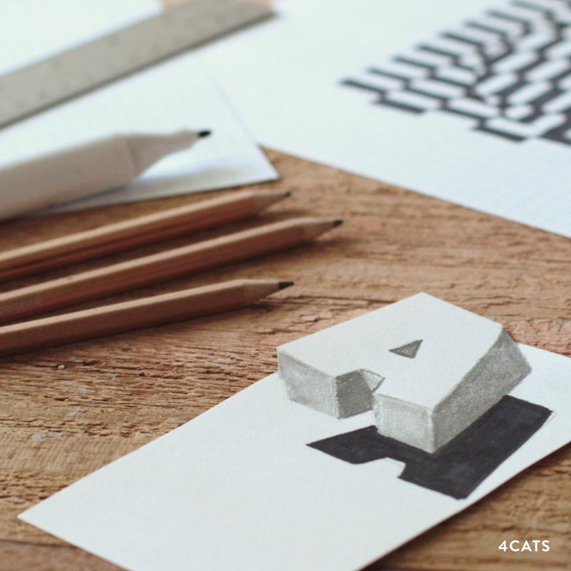 drawing_sept3.jpg