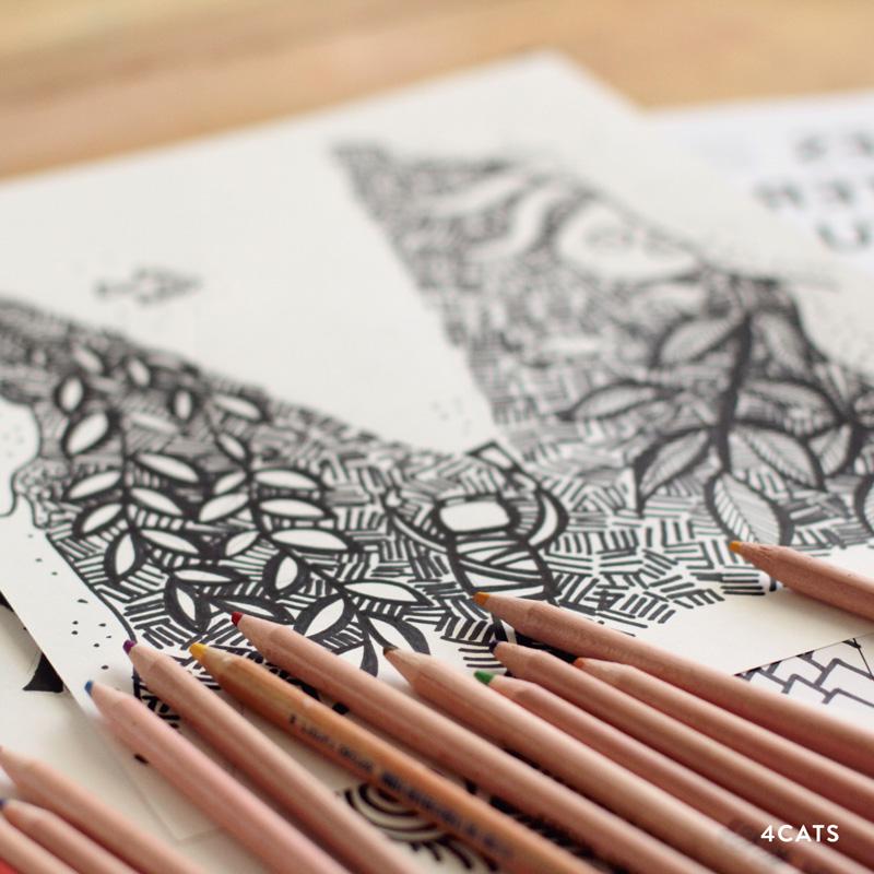 drawing_oct8.jpg