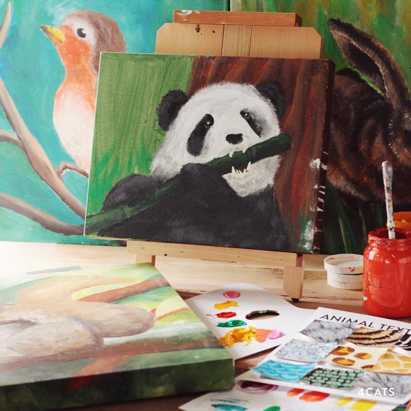 SEPTEMBRE: PEINTURE D'ACRYLIQUE ET ÉCOULEMENT - - techniques de peinture d'acrylique | pinceaux plats, ronds et à détails, peinture d'acrylique, textures, effet de plumes, mélanges et principe de couches- outils et techniques d'écoulement de peinture | acrylique fluide, médium de liquide vitreux, panneaux de bois, bouteilles à pression, brillants, couches, collage et pipette- théorie des couleurs | roue des couleurs, harmonies, teintes, tons et nuances