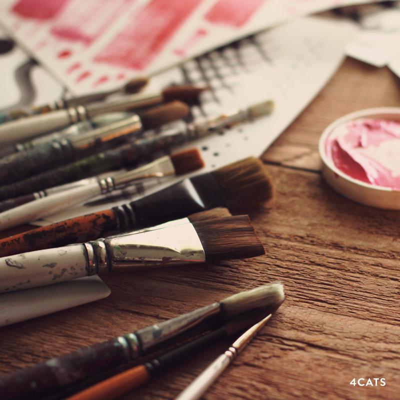 painting_tb4.jpg