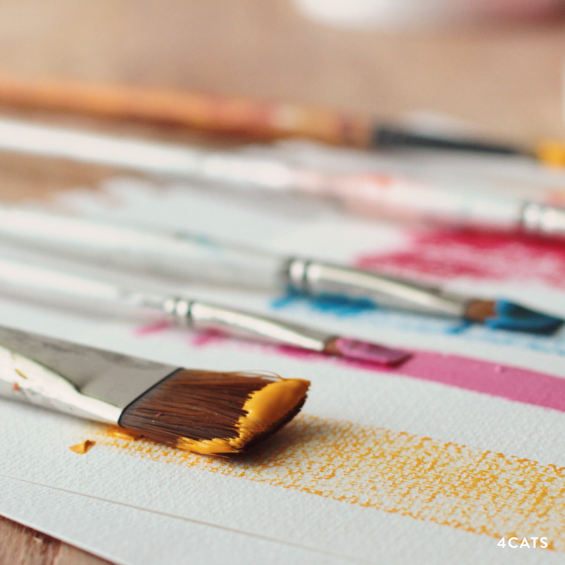 painting_tb3.jpg