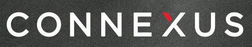 connexus logo.jpeg