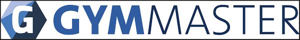 GymMaster logo.png