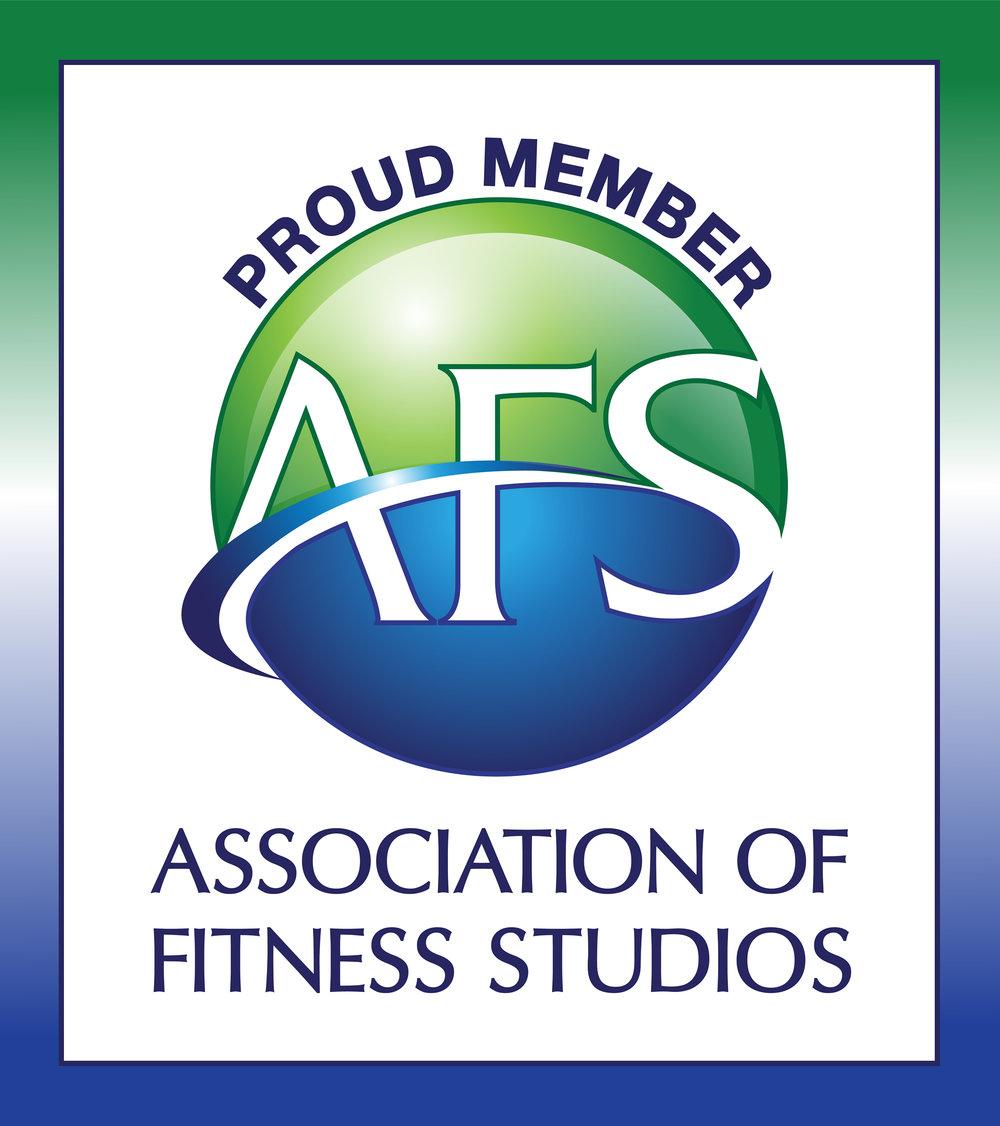afs-logo-proud-member-large.jpg