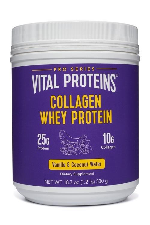 Vital-Proteins-Collagen-Whey-Protein.jpg