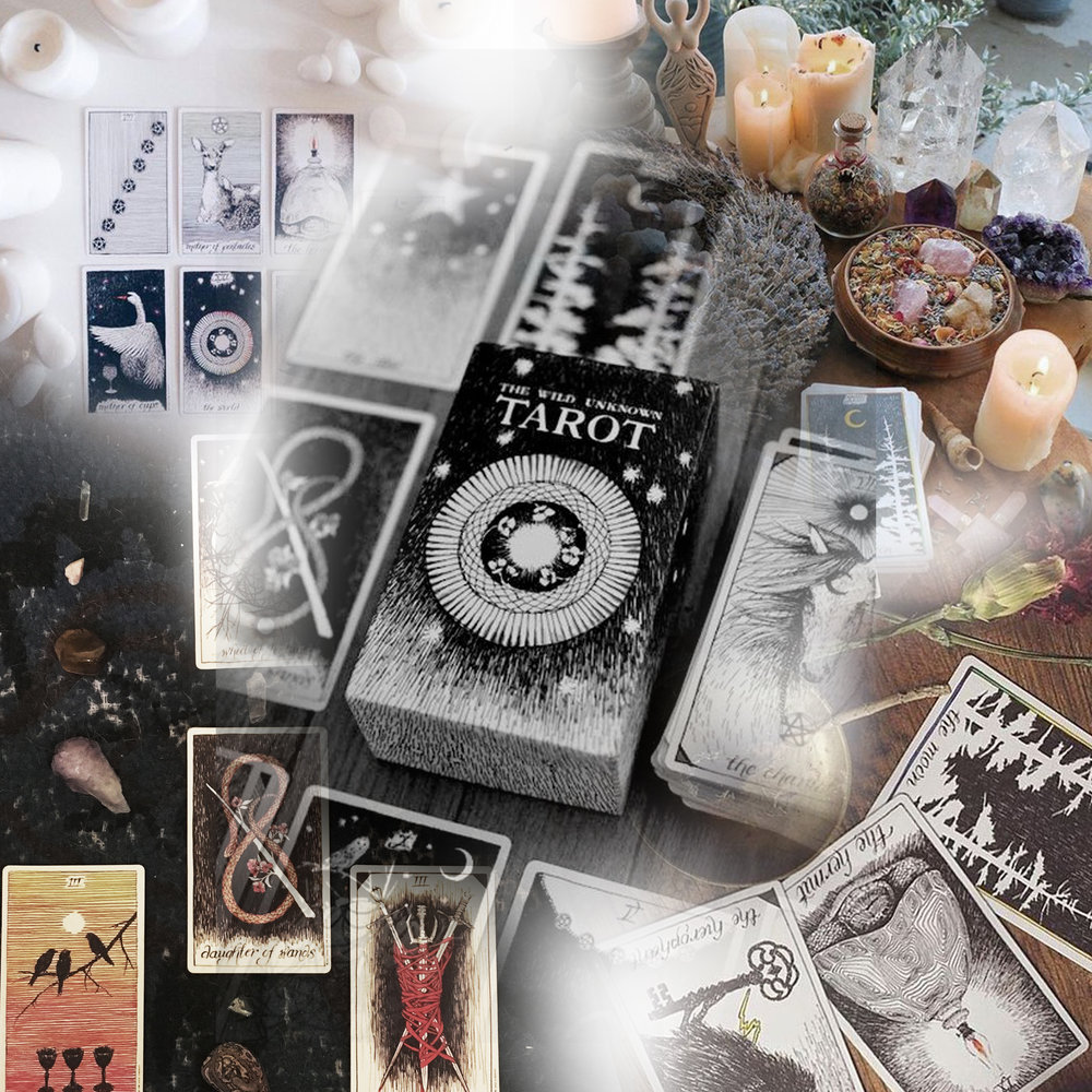 tarot collage.jpg