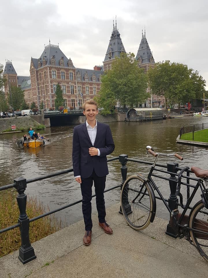 Vincent Gooijer bestuursfoto.jpg