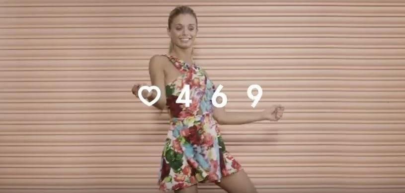 chicfy-cancion-anuncio-DMNTIA.jpg