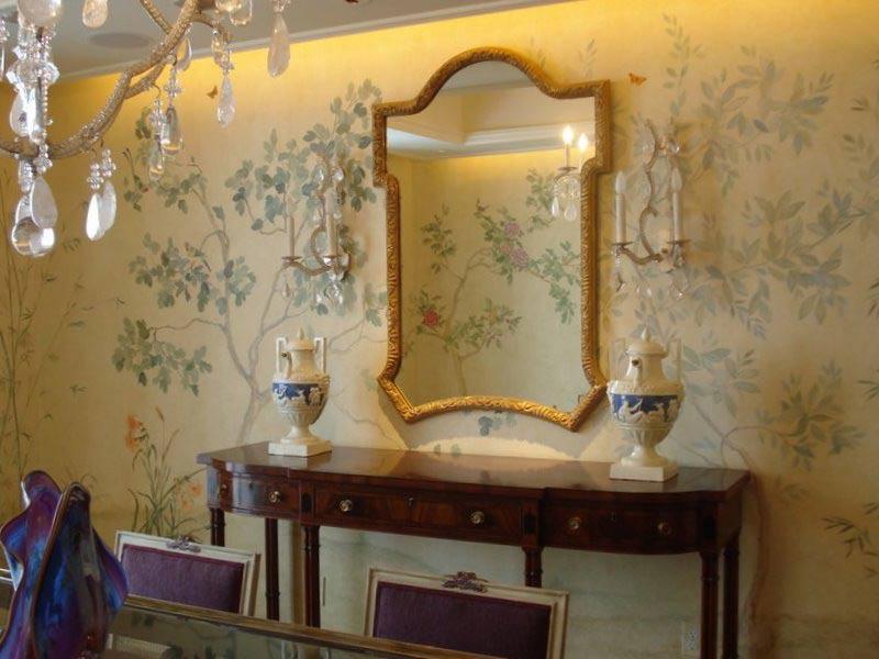 dining room birds stuffp_0001.jpg