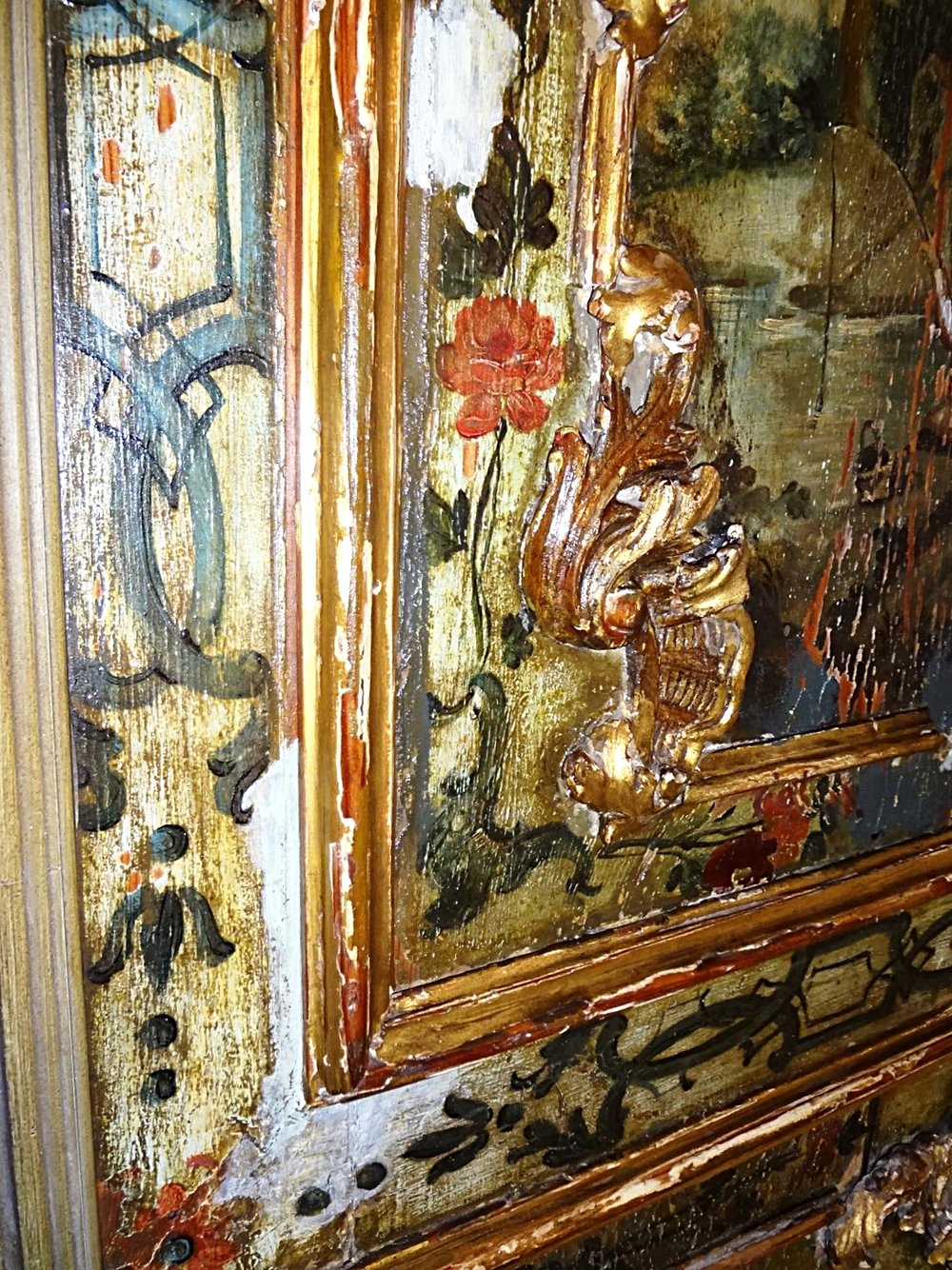 door-repair (3).jpg