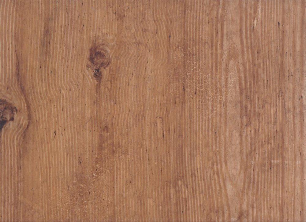 Pine Distressed Faux Bois