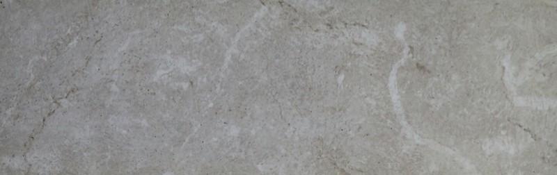 Marble Sample 2.jpg