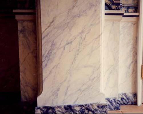 Column and Baseboard Marble 1.jpg