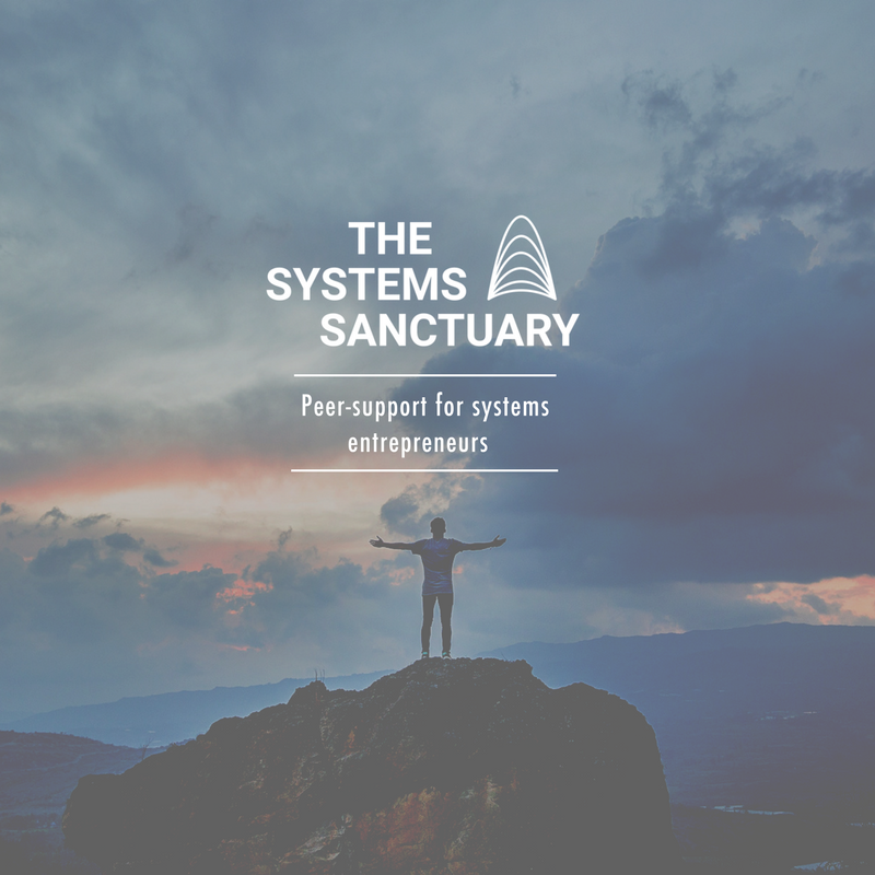 Launch Systems Sanctuary (1).png
