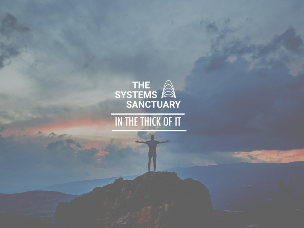 for website Launch Systems Sanctuary.png