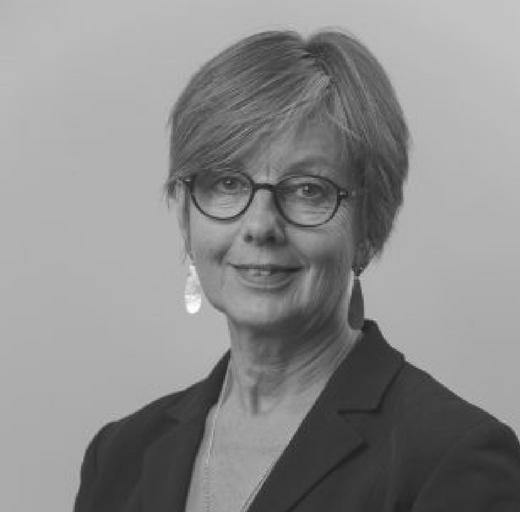 Diane Gilpin, UK