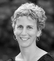 Jennifer Berman,Holyoke, USA