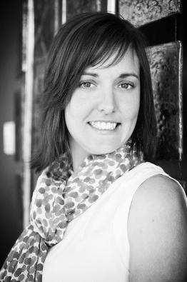 Amanda Hachey, Moncton, Canada