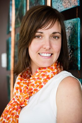 Amanda Hachey, Moncton, Canada    www.noulab.org   Social innovation Lab in New Brunswick working on immigration, poverty and aging population .