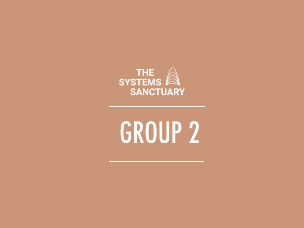Copy of For website Systems Sisterhood (2).png