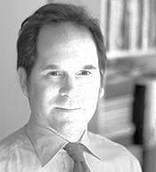 Andrew Woodall, Concordia University, Montreal, Canada   University systems change.