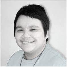 Dana Shen, DS Consultancy, South Australia   Aboriginal people and communities