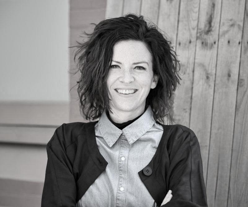 Carla Clarence, TACSI, Woolloomooloo , Australia   www.tacsi.org.au  Social Health, Self Determination, Re-designing Ageing, Disrupting Disadvantage
