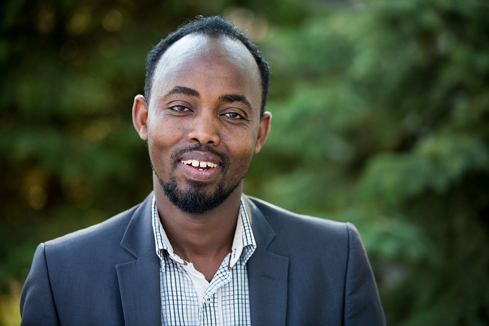 3_SuleimanAhmed_Somalia.jpg