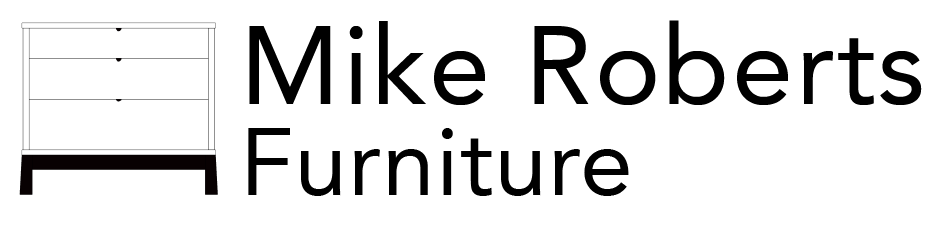 Mike Roberts Furniture