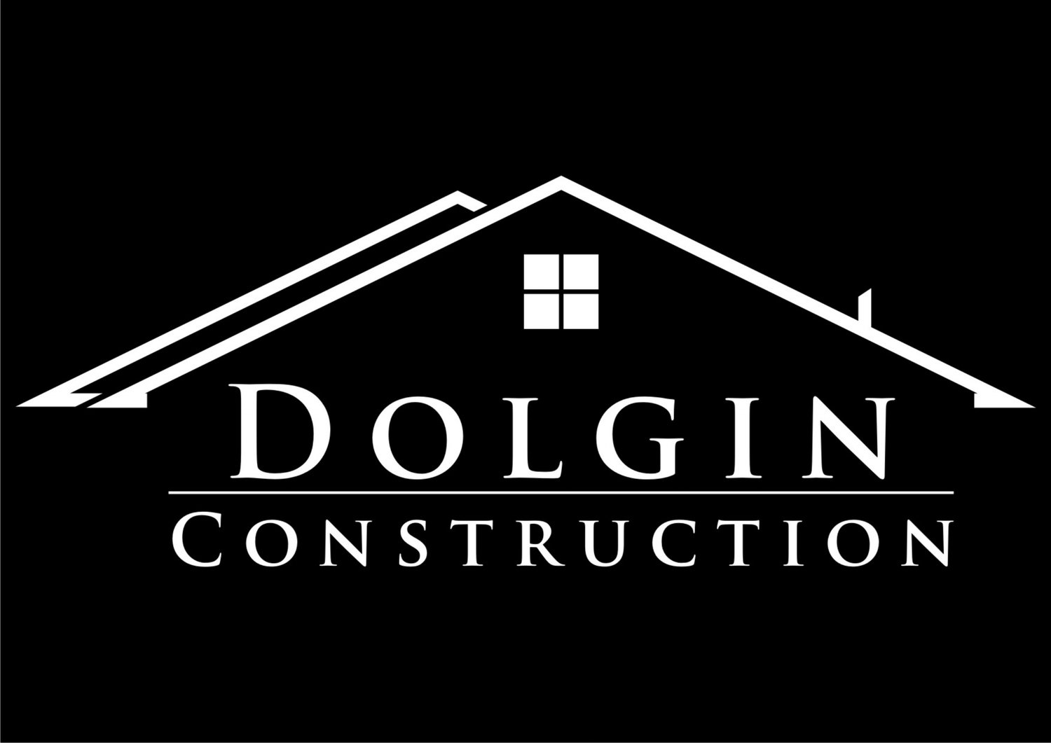 Dolgin Construction