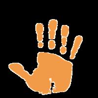 L'entitat - El poble ajuda al poble neix de la voluntat d'un grup de persones de donar resposta, a través d'accions i projectes, a les conseqüències del conflicte Sirià. Treballem per donar suport a les persones desplaçades i donar a conèixer les causes i el conflicte que ha originat aquesta crisi humanitària.