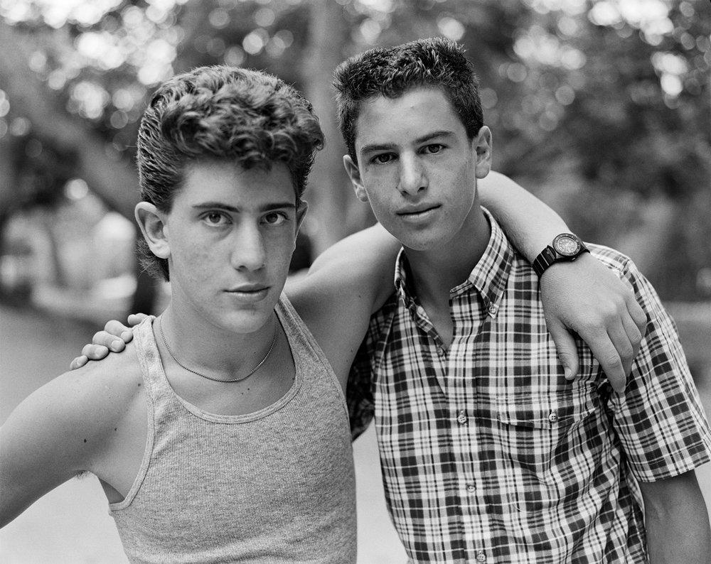 036_028_Two Guys_LA Jewish World.jpg