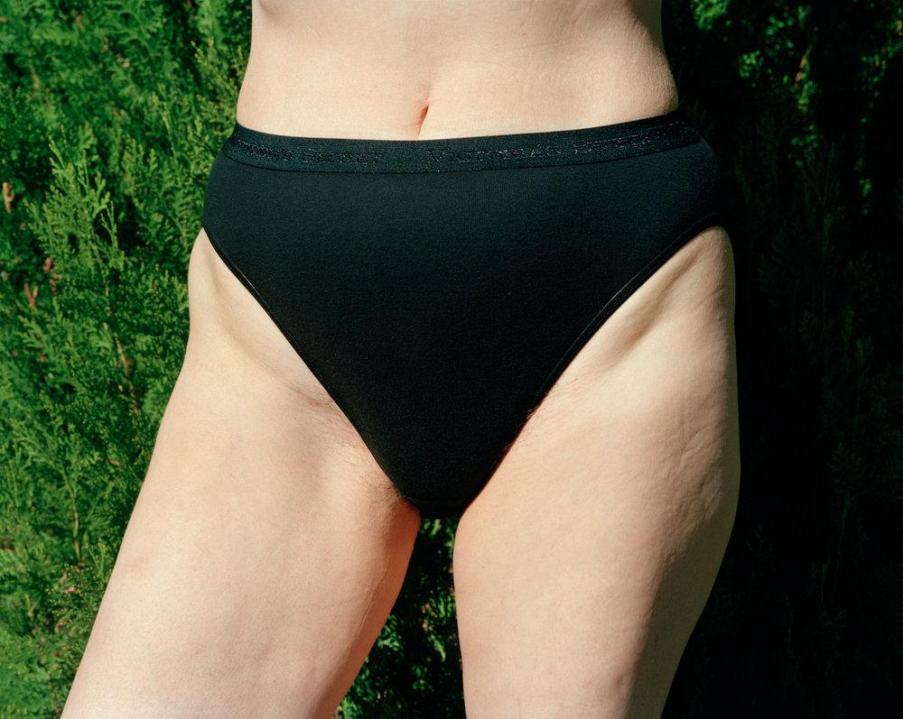 023_028_Underwear94C_61B_2.jpg