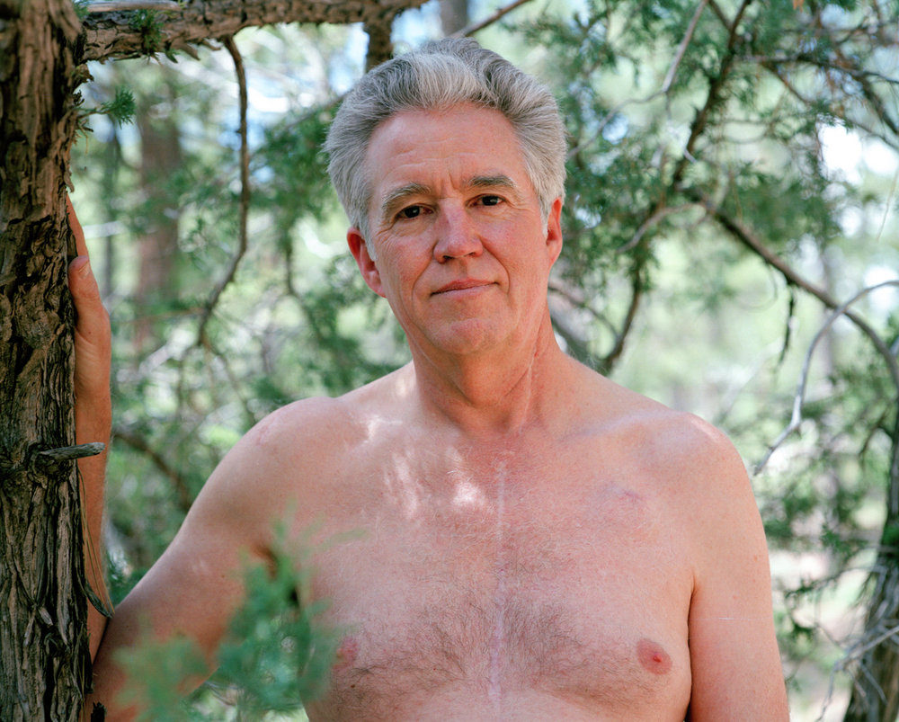 020_028_Jerry,horiz no shirt.jpg