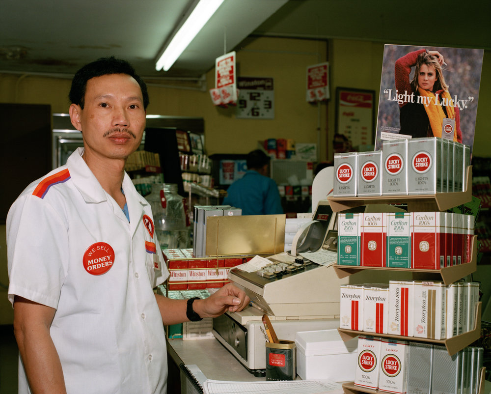 008_028_Asian guy in Store.jpg