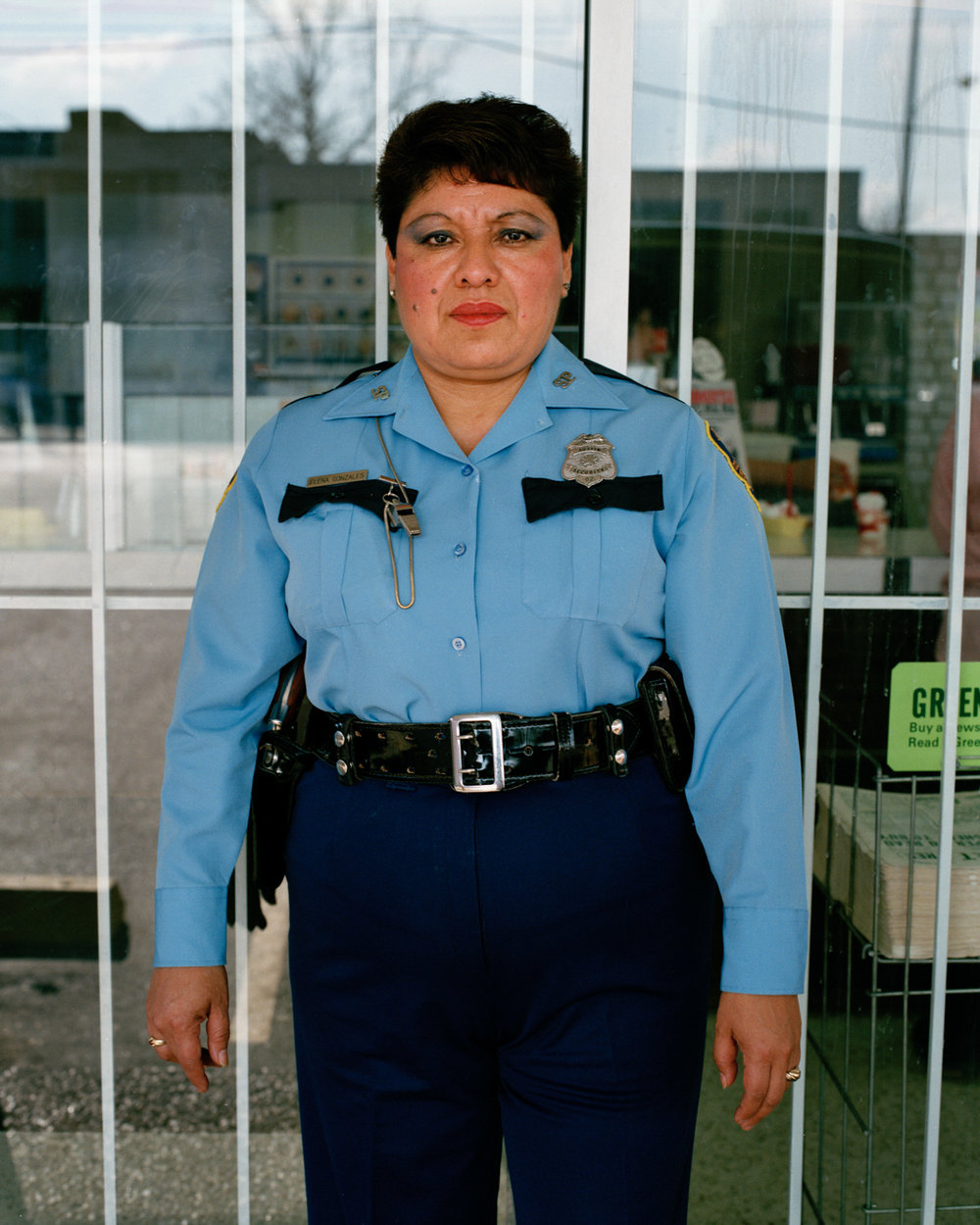 013_028_Policewoman_2 001.jpg