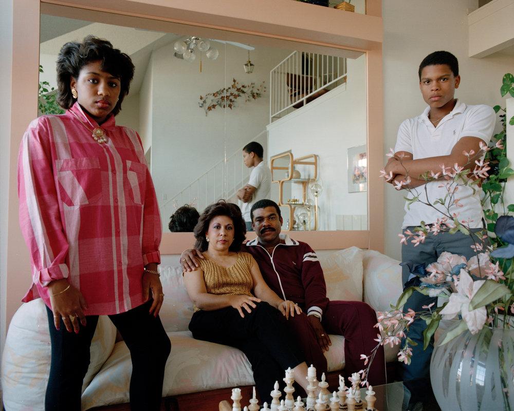 017_028_Family_Chess.jpg