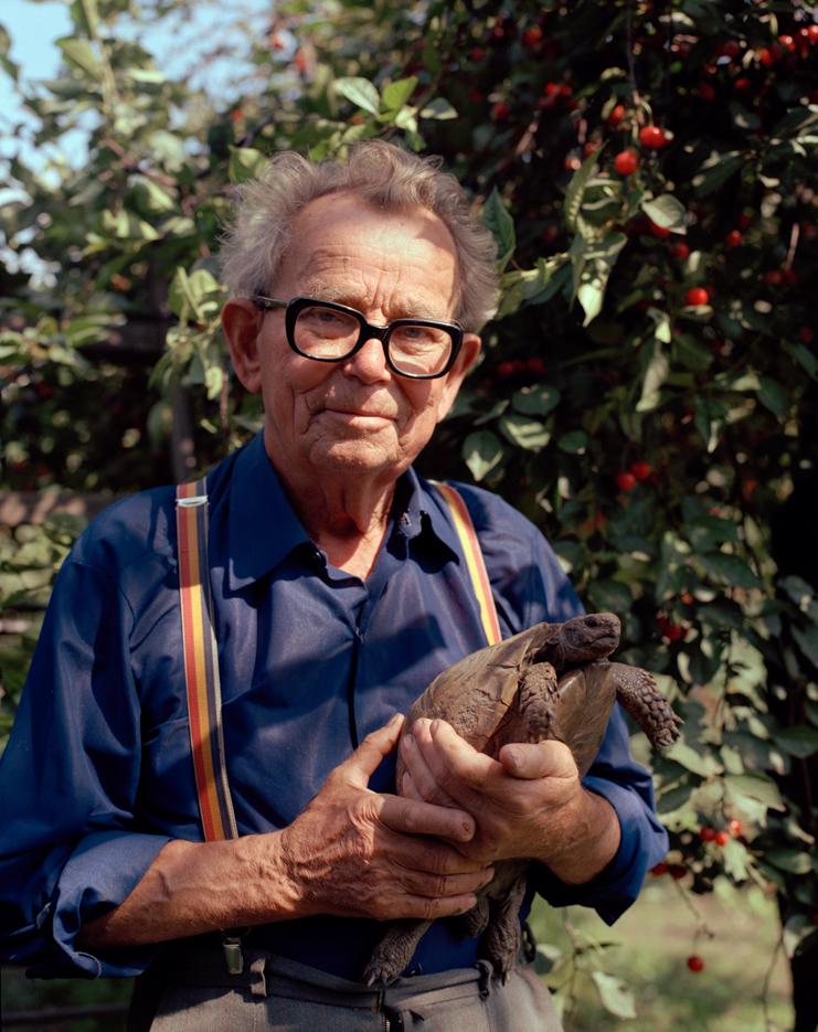 Antonin Kalina, Czechoslovakia