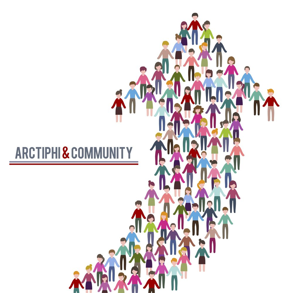 Arctiphi & Community Graphic-01.jpg