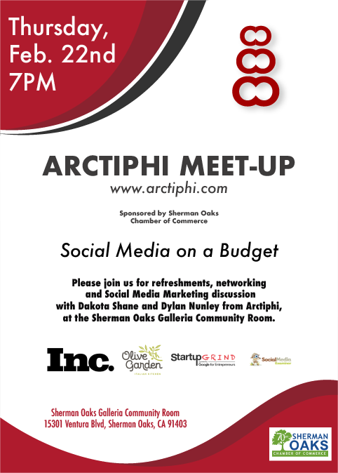 Arctiphi Meet-Up Flyer-01.png