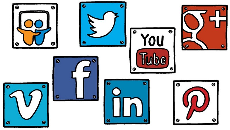 Social Media Marketing - Google Plus.jpeg