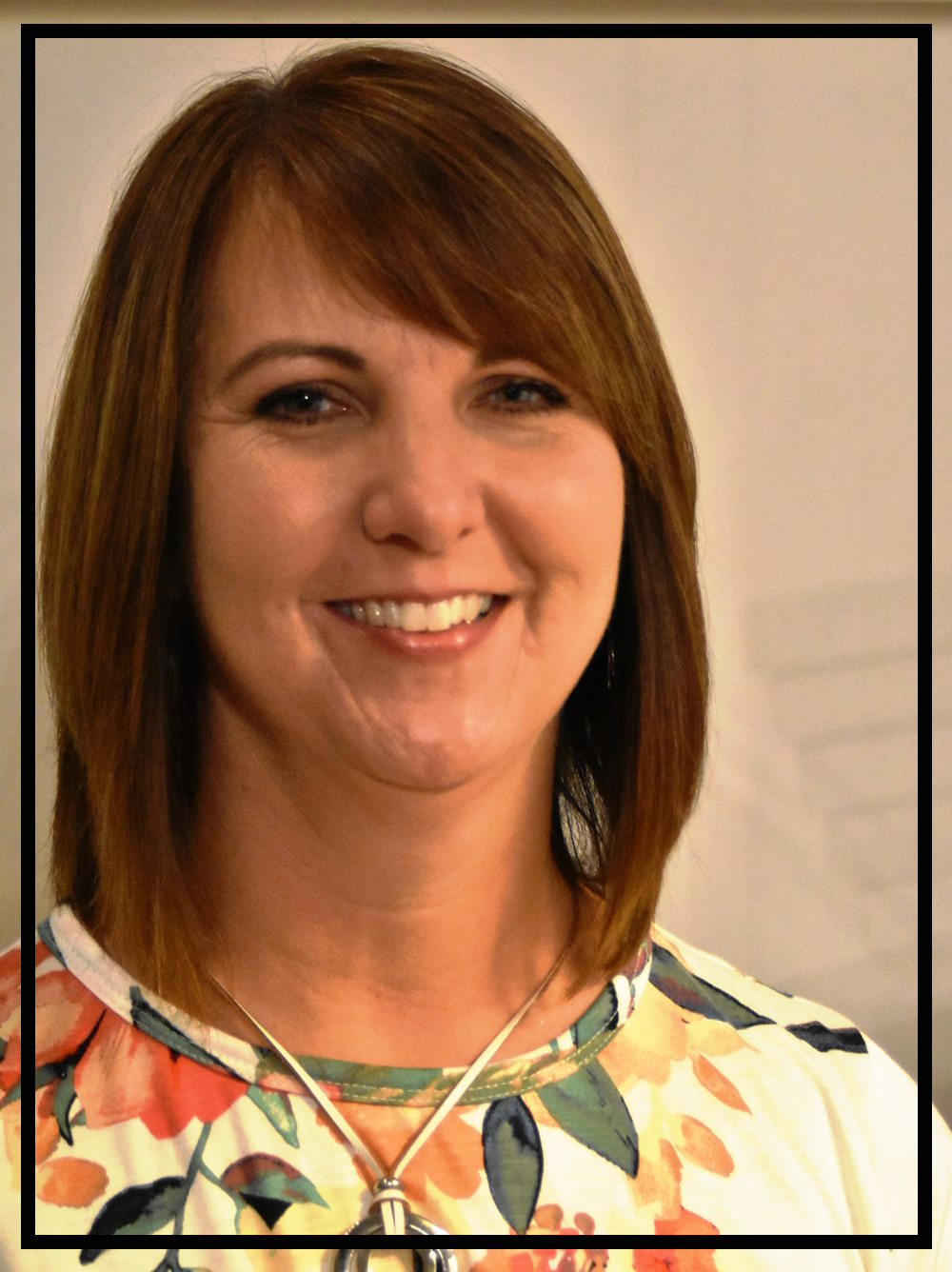 Music Director: Christy Henson - How long have you been on staff at FUMC?I joined the staff of FUMC in August of 2008.What do you love about FUMC?I love the people of FUMC and the way they love and serve those around them.What is your favorite Bible Verse?Isaiah 40:31
