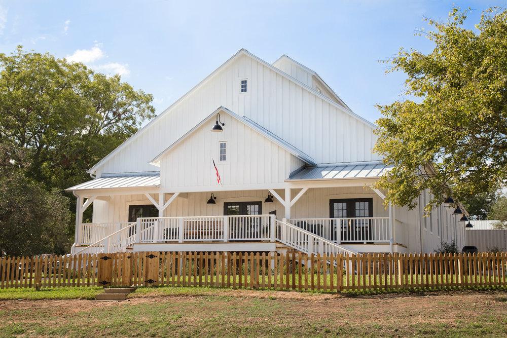 Old Glory Texas Fall 2017-1 Exterior.jpg