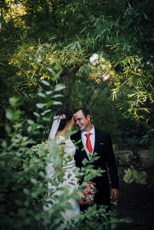 Ana-Javier_20-08-16_LQ_-280.jpg