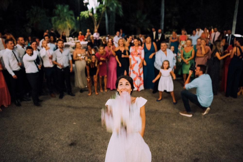 Ana-Javier_20-08-16_LQ_-420.jpg