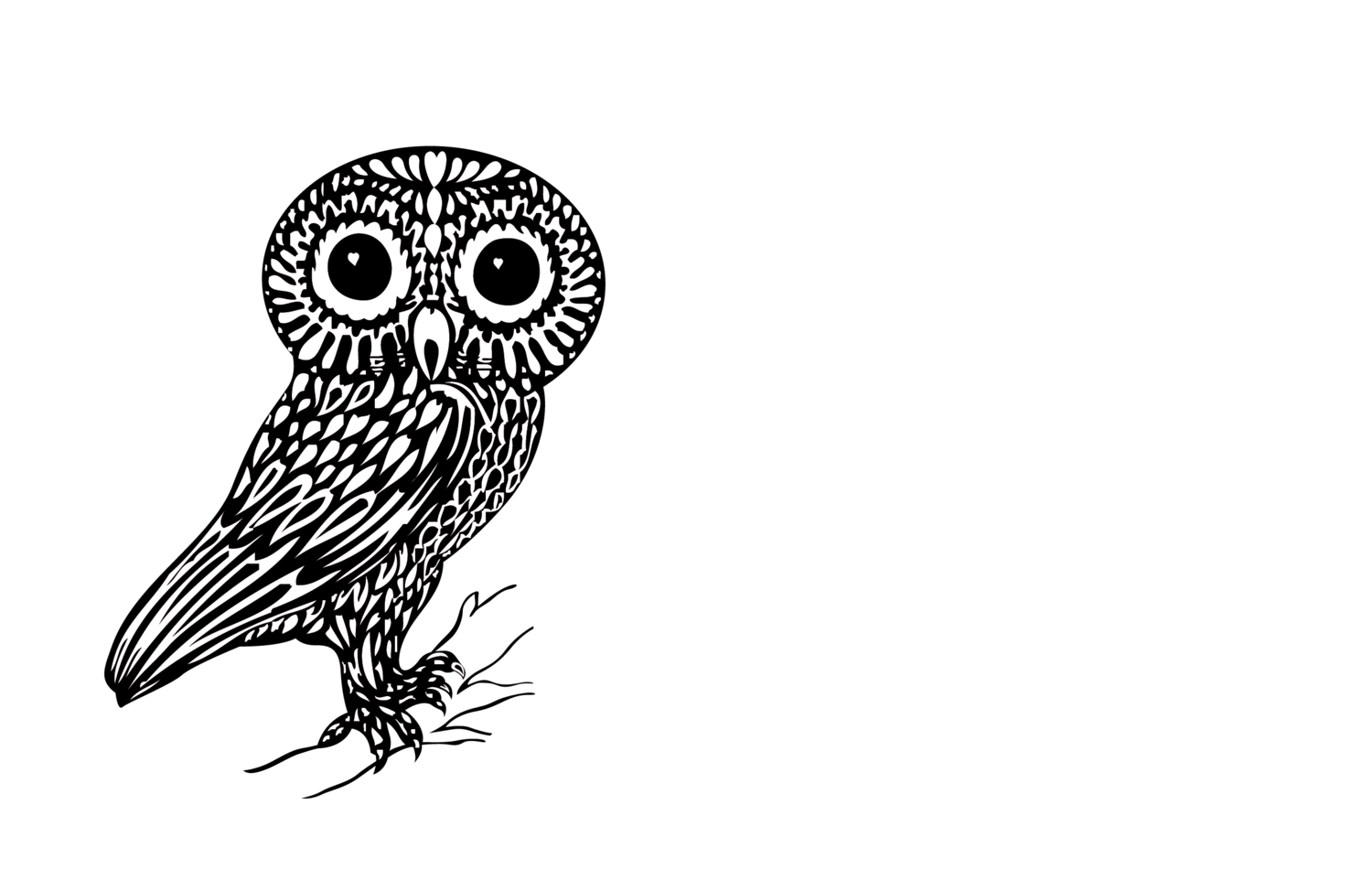 Écoles Athena Montessori Internationale