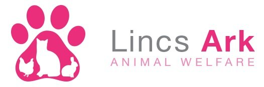 Lincs Ark | Animal Welfare